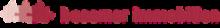 besemer-immo.de Logo